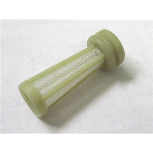 TH700 R-4 4L60 4L60E 5L40E Filter Sieb für Ölpumpengehäuse