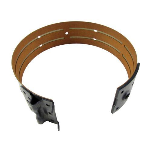 TH700 R-4 4L60 4L60E Bremsband mit Aftermarket Belag ca....