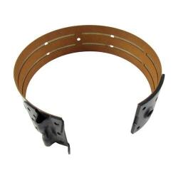TH700 R-4 4L60 4L60E Bremsband mit Aftermarket Belag ca. 58 mm breit