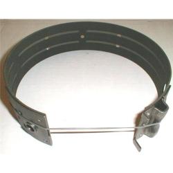 TH700 R-4 4L60 4L60E Bremsband 2-4 Bremsband High energy Belag ca. 58 mm breit