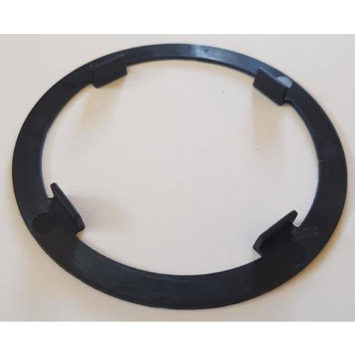 Washer Shell to Inner Race 69-up Plastic
