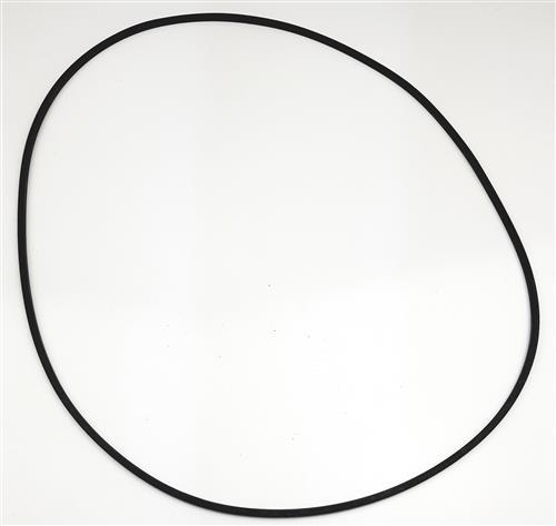 O-Ring Runddichtring Gummi Drehmomentwandler