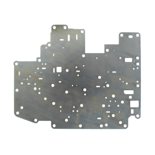 4R70W 4R75W 4R70E 4R75E Valve Body Spacer Plate 00-14