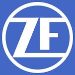 ZF6HP26 A Subkit Nummer 14 aus Überholsatz Dichtung Satz 1068298032