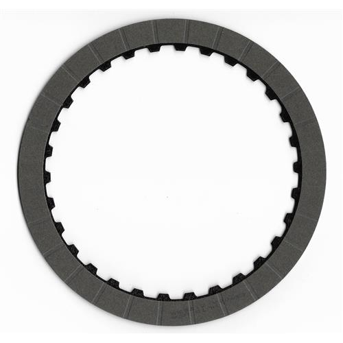 ZF Automatic Transmission Friction Lined Clutch Plate 95-up