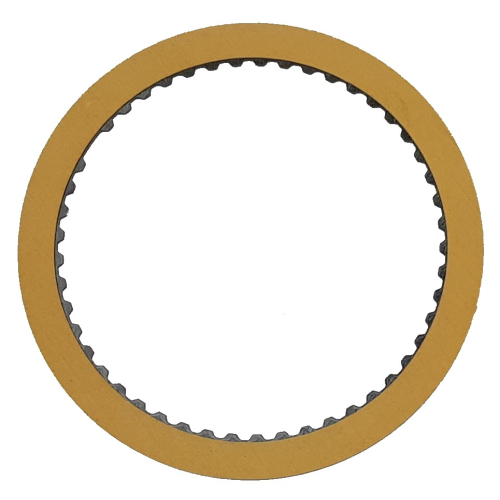 Clutch Plate Friction Plate Lined Plate Direct Reverse 75-93