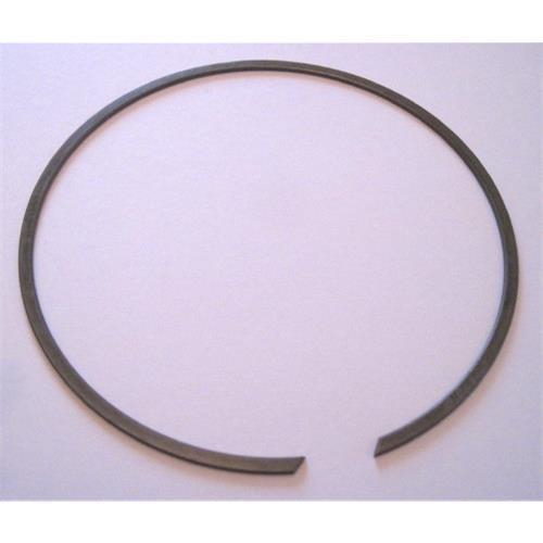 ZF5HP24 A Transmission SNAP RING Set Selective