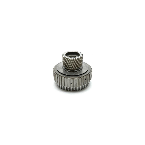 TH700 4L60 4L60E 4L65E Input sprag assy pkg. kit-hi torque Update