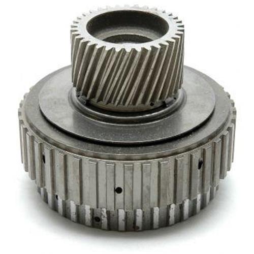 TH700 4L60 4L60E 4L65E Input sprag assy pkg. kit-hi...