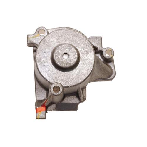 TH700-R4 4L60 Gehäuse1-2 Accumulator 82-93