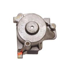 TH700-R4 4L60 Cover 1-2 Accumulator 82-93