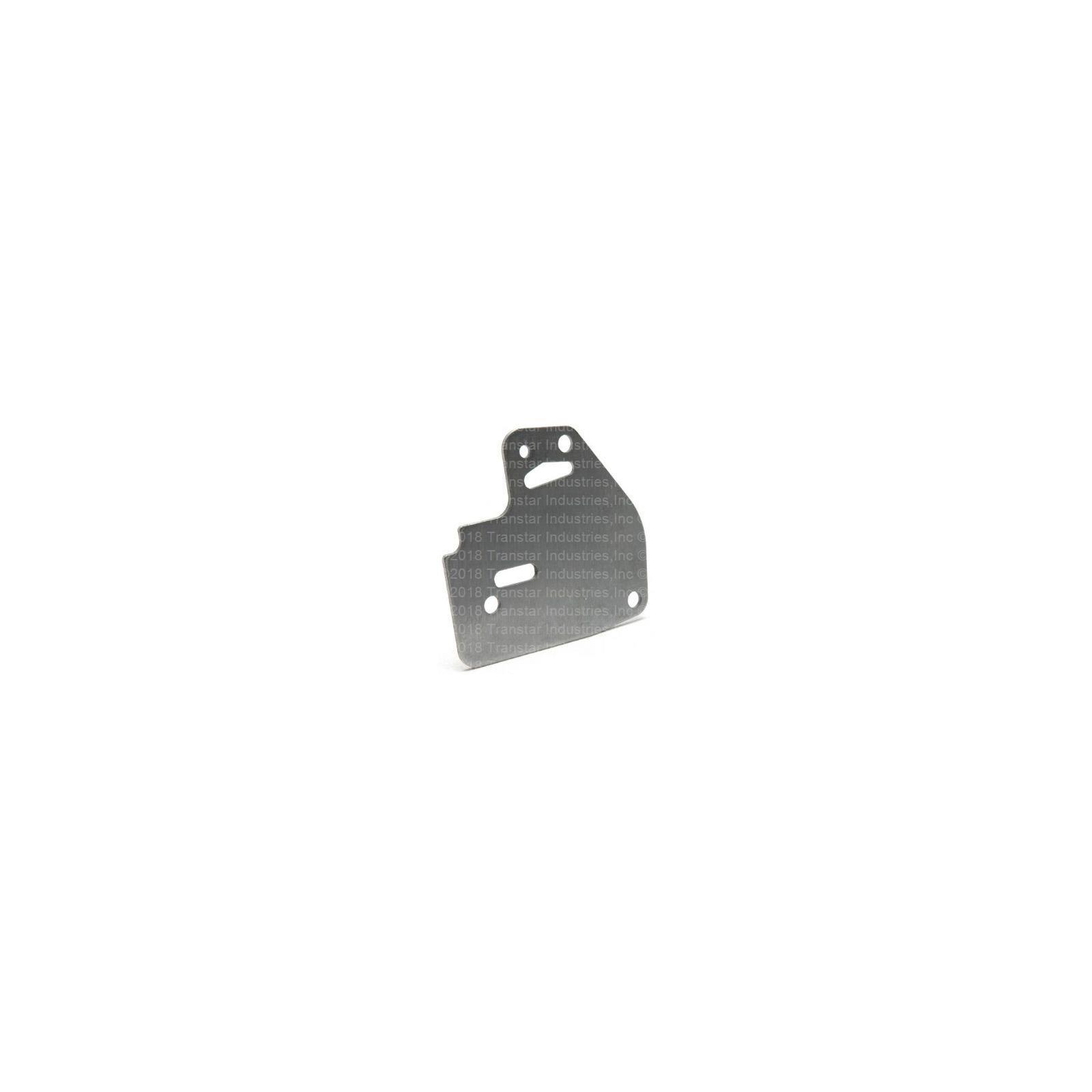 TH700 Plate Saver Between Accum Cover to Valve Body Plate82-Up