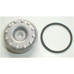 TH700 R-4 4L60 1-2 3-4 Accumulatorkolben und Dichtung