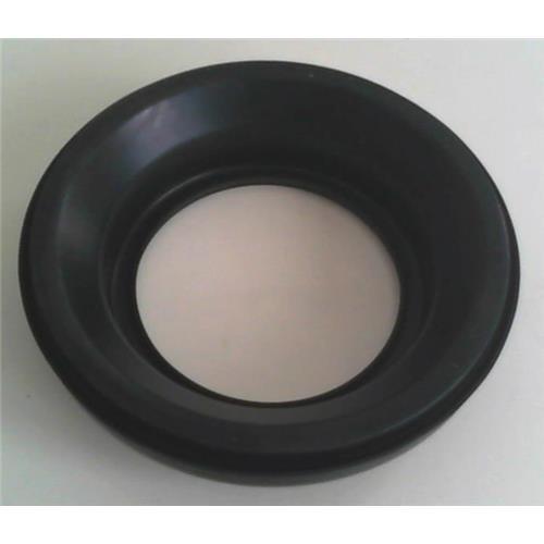 4L60E Kupplungskolben 3-4 Kupplung Gummidichtung vulkanisiert