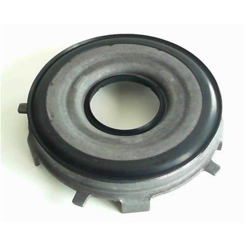 4L60E Kupplungskolben FWD Kupplung Gummidichtung vulkanisiert