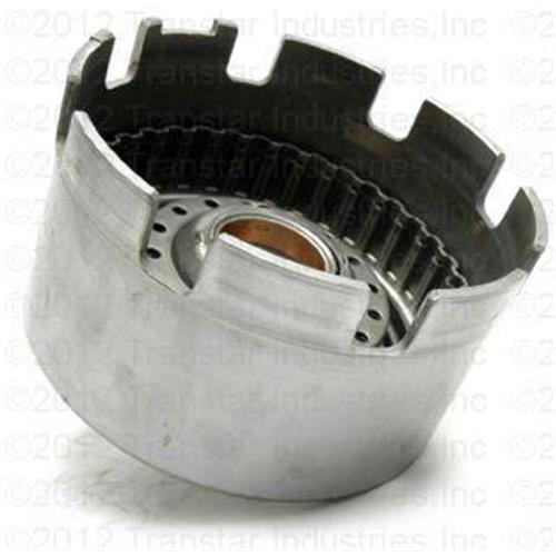 TH700 R-4 Bremsbandtrommel R-Gang, grosse Bohrung 82-87