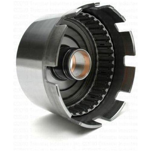 TH700 R-4 4L60 Bremsbandtrommel  R-Gang, kleine Bohrung...