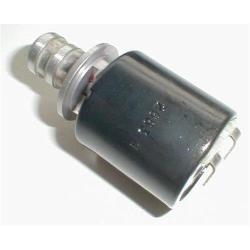 EPC Solenoid 91-00