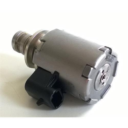 4L60E Elektronischer Druckregler 2003 - up
