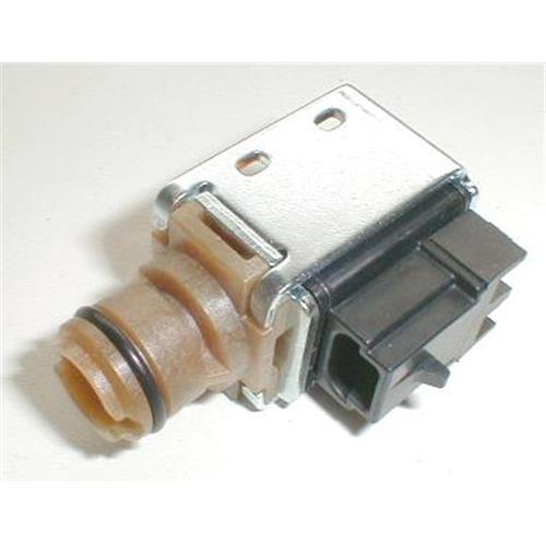 4L60E Schaltmagnetspule Magnetschalter 1-2 / 2-3 Schaltung 93-up