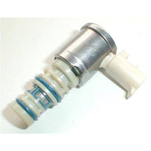 4L60E Schaltmagnetspule Magnetschalter 3-2 controll / on-off