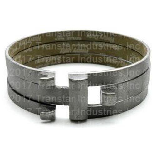 Powerglide Bremsband 62-73