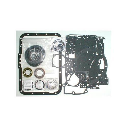 A4LD Overhaul Kit 85-95