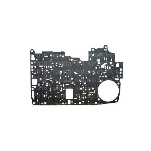 A4LD Gasket Valve Body Spacer Plate 85-95 Upper