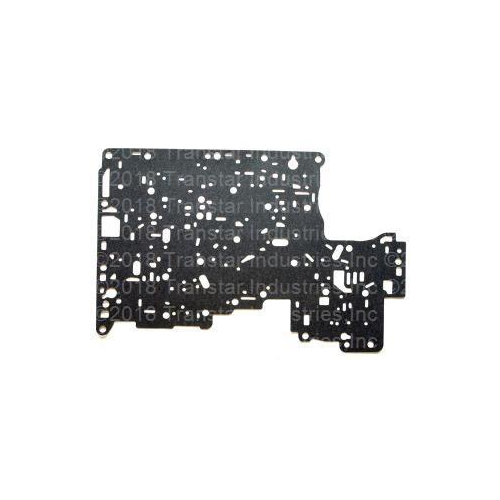 A4LD Gasket Valve Body Spacer Plate 85-95 Lower
