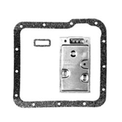C3 Filter Kit 74-87 Kork