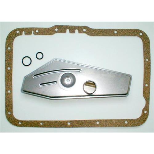 A4LD Filter Kit 89-95 Kork