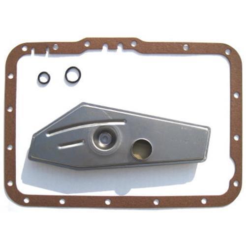 A4LD Filter Kit 89-95 Fibre