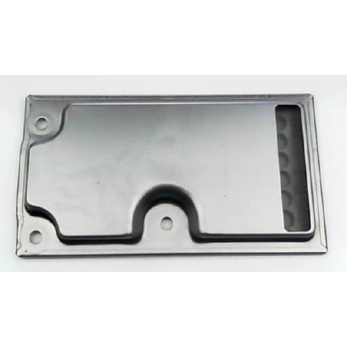 Ford C3 Automatikgetriebe Filter 1974-1987