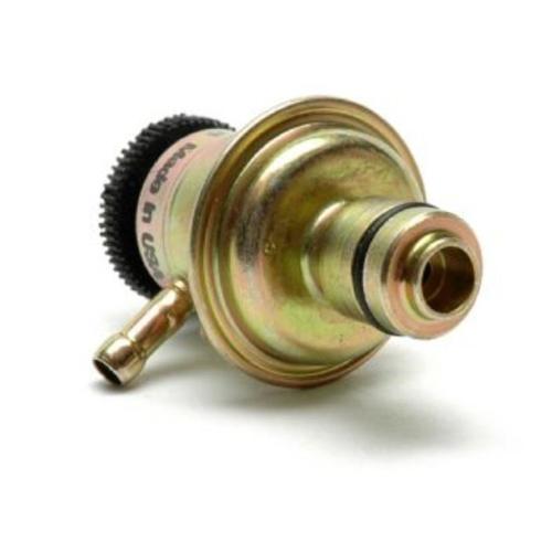 A4LD Unterdruckdose Modulator Universal Einstellbar 85-94