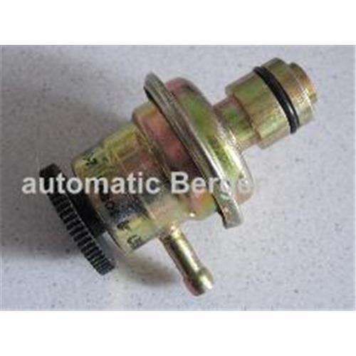 A4LD Modulator Universal Adjustable 85-94