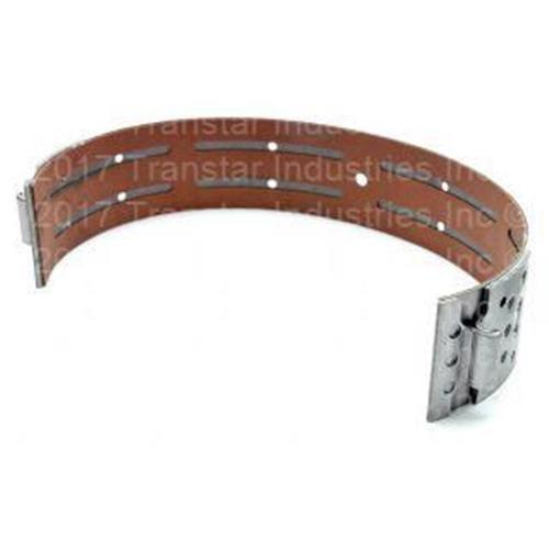 C3 A4LD 4R44E 4R55E 5R55E Bremsband vorne Intermediate...