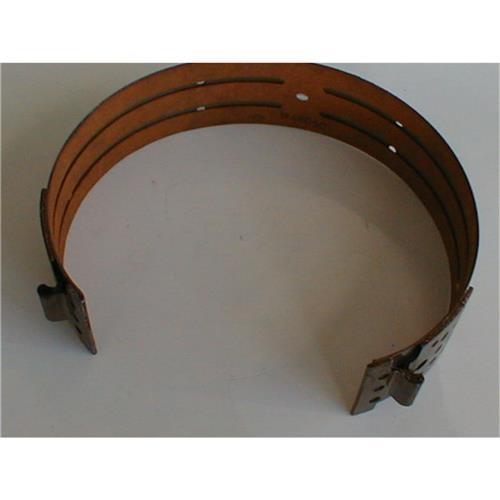 C3 A4LD 4R44E 4R55E 5R55E Bremsband vorne Intermediate und Overdrive 74-95