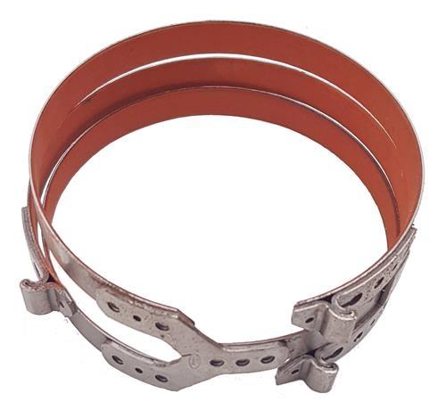 A4LD 4R44E 4R55E 5R55E Bremsband Overdrive Split Style 91-92