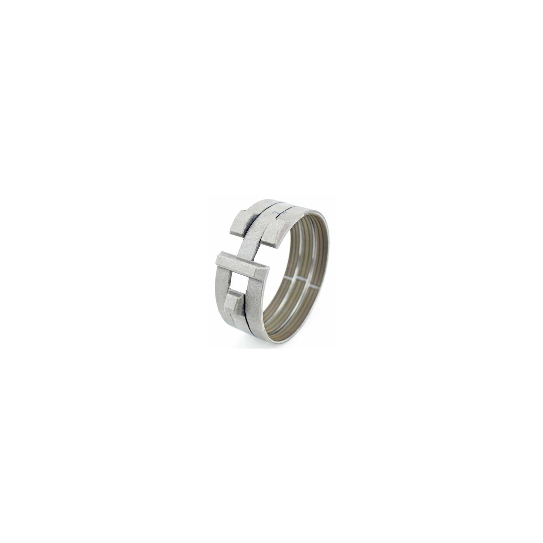 C3 A4LD 4R44E 4R55E 5R55E Bremsband Hinten 74-11