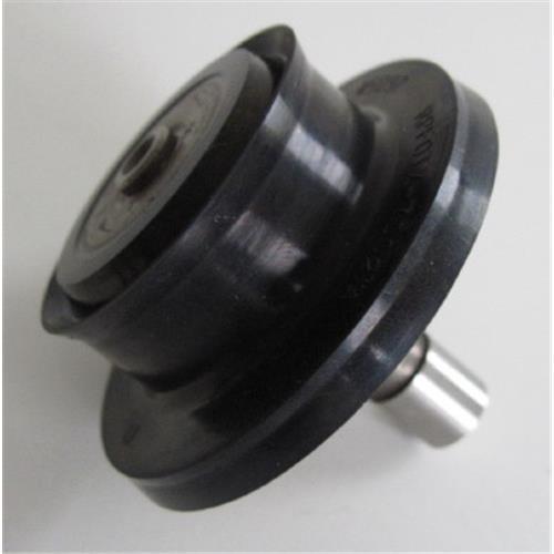 "Bremsbandservo Kolben # CA CB 1,812"" - 46,03 mm"