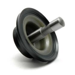 "Bremsbandservo Kolben # FB - 1,625"" - 41,28 mm"
