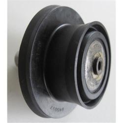 "Bremsbandservo Kolben # EB - 1,690"" - 42,93 mm"