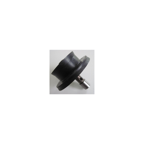 "Bremsbandservo Kolben # DB - 1,750"" - 44,45 mm"