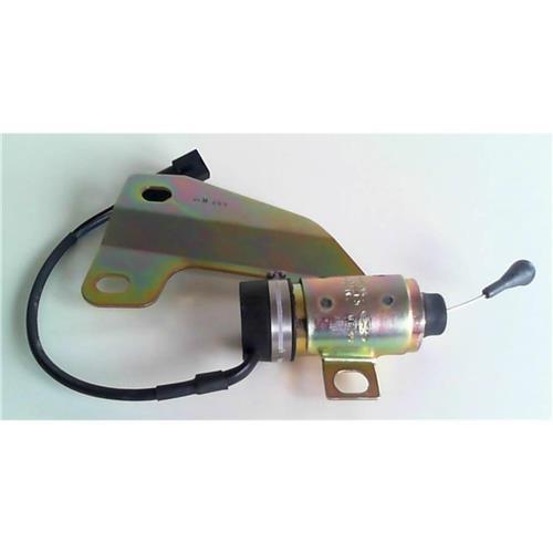 A4LD A4LD-E Schalter für elektrischen Kickdown...