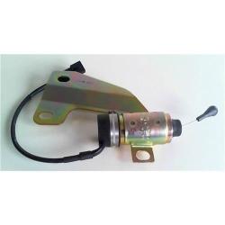 A4LD A4LD-E Schalter für elektrischen Kickdown (Restbestand)