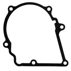 Ford C4 Papierdichtung Getriebegehäuse zum Ausgangsgehäuse 64-86