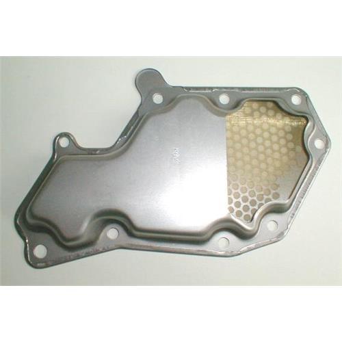 Ford C4 Automatikgetriebe Filter für alle Modelle...