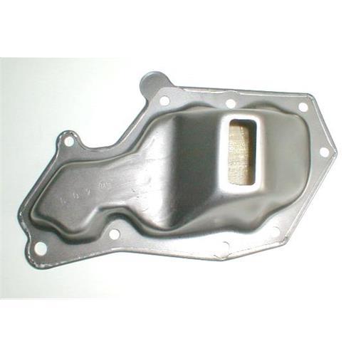 Ford C4 Automatikgetriebe Filter für Fahrzeuge mit...