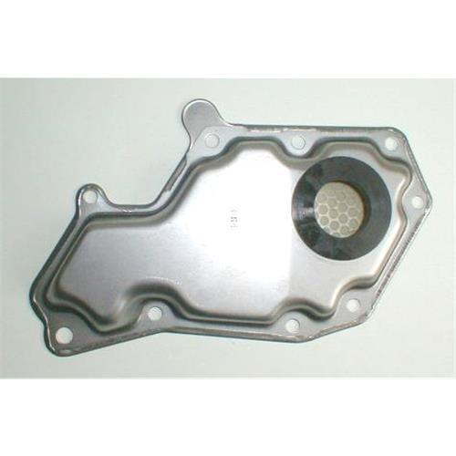 Ford C4 Automatikgetriebe Filter nur für Bronco...