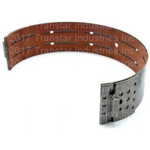 Ford C4 C5 Bremsband vorne 65-86